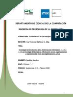 1. Formato Informe Investigacion