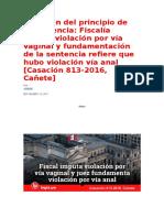 Penal Violación del principio de congruencia.doc
