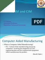 CAM-CIM-1