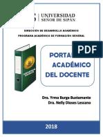 PORTAFOLIO ACADÉMICO.docx