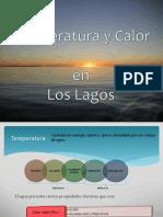 Temperatura y Calor.pptx 1.Pptx2
