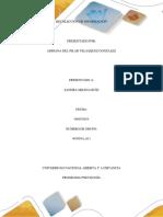 Investigador_ Adriana Del Pilar Velasquez Gonzalez Gc 611