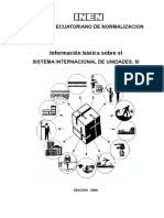 SISTEMA INTERNACIONAL UNIDADES.doc