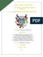 Guia 09 (1)