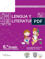 Lengua Cuaderno 6to EGB ForosEcuador