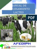 Manual_de_BPM_para_la_elaboracion_de_pro.docx