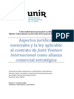 Aspect is juridicos