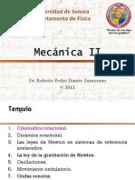 01-MecanicaII.pdf