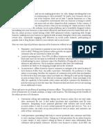 SocialDentity - Full Range of Digital Marketing Services