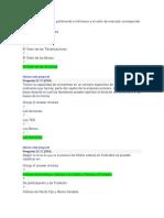 PARCIAL1b.docx
