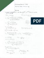 Deber Calculo Vectorial
