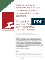 Dialnet-EtiologiaValoracionYTratamientoDelDolorDeHombroEnN-4859841.pdf