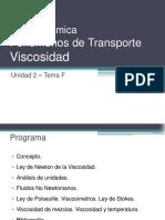 FenómenosTransporte Viscosidad 2019 (1)