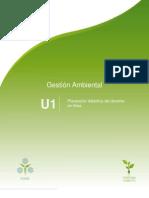 planeacion_U1_TGAM.pdf
