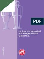La Ley de Igualdad.pdf