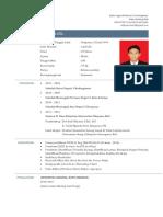 CV Adi Prawira (1)