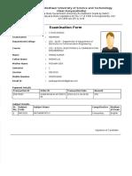 Examination_form_170151520022_20191012_234911