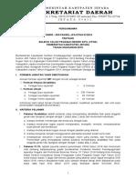 JEPARA.pdf
