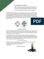 UNIDADES Y ESCALAS DE MEDIDA DE LA PRESIÓN.docx