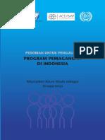ILO-Pemagangan-wcms_371766.pdf