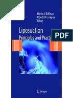 Shiffman_Liposuction-Principles and Practice.pdf