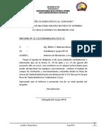 Informe Topo Practica n 2 - Copia