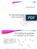 14-U2-Cinetica-part (1)