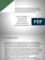 MAKALAH_PKWU.pptx