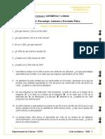 HP-COMMA-NEG porcentajes adicional.docx