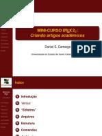 Minicurso_LaTeX2_Criando_artigos_academ.pdf
