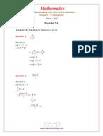ABC academy sol Maths EX 7.1.pdf