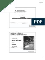 GEOTVIAL 4 COMPACTACION DE SUELOS EN CARRETERAS (1).pdf