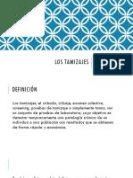 Los-tamizajes.pptx