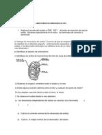 DatosparalinformetecnicoMant.ups