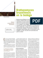 Brettanomyces
