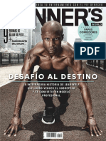 06 19 Runners World Mexico