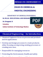 Chem Enviro Er Challenges Dr Sivagami K 26SEP2019 MGR Univ.pptx