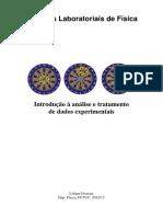 648537 TLF Analise Dados 1213