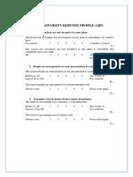 THE ADVERSITY RESPONSE PROFILE.docx