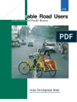 Vulnerable Road Users_adb()