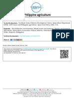 AFNv12n06_pp01-15