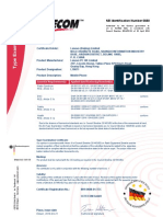Manual l 78071