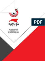 Garuda General Catalogue 2018 revOKfixed current logo-compressed.pdf