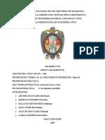 INFORME N° 01.docx
