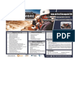 INFORMACIÓN-VII-CUMBRE-MINERA-2019-CURSO (1).pdf