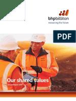 BHPBillitonAnnualReport2013.pdf