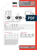 spec-sheet-scania-r520la6x4esz.PDF