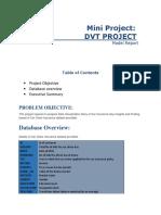 Mini_Project_DVT.docx