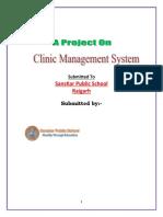 Main File