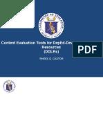 CONTENT-EVALUATION.pdf
